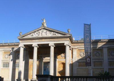 oxford_-_ashmolean_museum_-_facade-d927eebe9512acda0b3dda9a8c5723d9