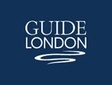 guide-london